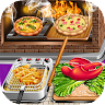 ? Cooking Yard Restaurant icon