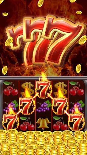 Royal Slots Free Slot Machines & Casino Games  screenshots 5