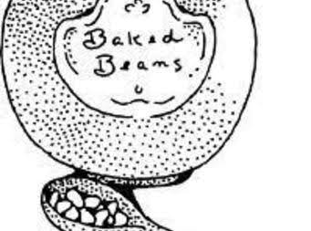 Dr. Pepper Bbq Baked Beans Recipe