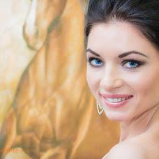 Wedding photographer Vladimir Furman (furmanfoto). Photo of 01.04.2013