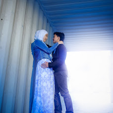 Wedding photographer Prio adhi Setiawan (setiawan). Photo of 18.03.2014