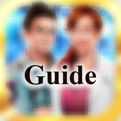 Guide Criminal Case (game)