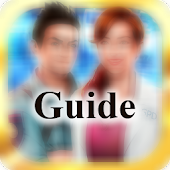 Guide Criminal Case