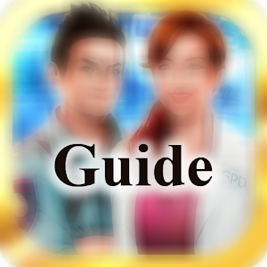 Guide Criminal Case for PC and MAC