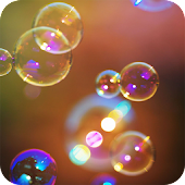 Bubble Wallpapers