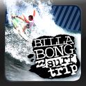 Billabong Surf Trip XperiaPlay icon
