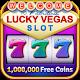 Slots - Lucky Vegas Slot Machine Casinos (game)