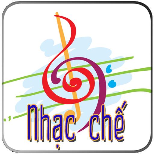 LK Nhac Che Remix - Nhạc Chế