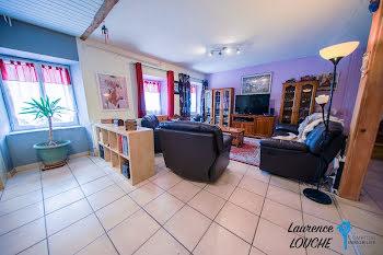maison à Bains (43)