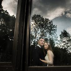 Wedding photographer Doru Coroiu (dorucoroiu). Photo of 30.05.2017
