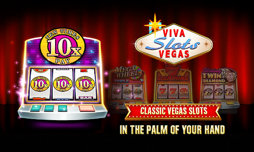 halestorm moncton casino Casino