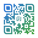QR Code Scanner, Reader and Generator icon