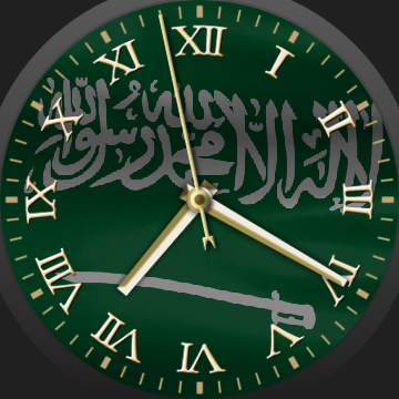 World Cup watch face background image complication  screenshots 22