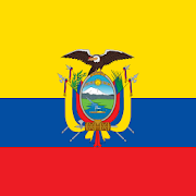 App Icon for The presidents of Ecuador App in Czech Republic Google Play Store