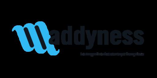 maddyness logiciels SaaS français