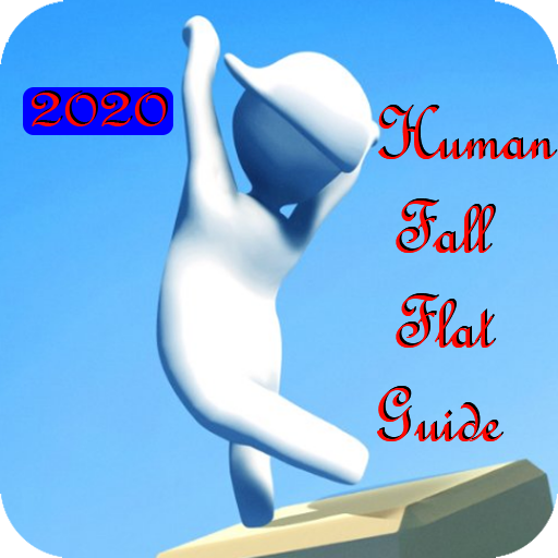 Walkthrough For Human Fall Flat Tips Guide 2020