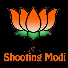 Shooting Modi