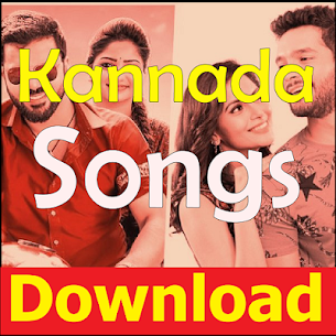 Kannada Songs Free Download : Mp3 KannadaBox App Download For Android 1