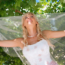 Wedding photographer Andrey Nikolaev (munich). Photo of 03.08.2017