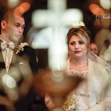 Fotograful de nuntă Vasiliu Leonard (vasiliuleonard). Fotografia din 13.02.2017