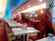 Qd's Restaurant photo 6