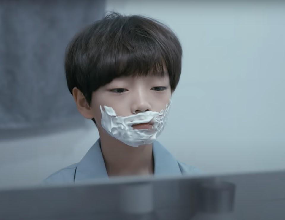 jeong woo ju