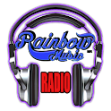 Rainbow Music Radio