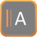 ASKET Maritime Security App icon