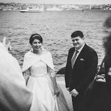 Wedding photographer Anastasiya Antonova (catlady). Photo of 04.05.2018