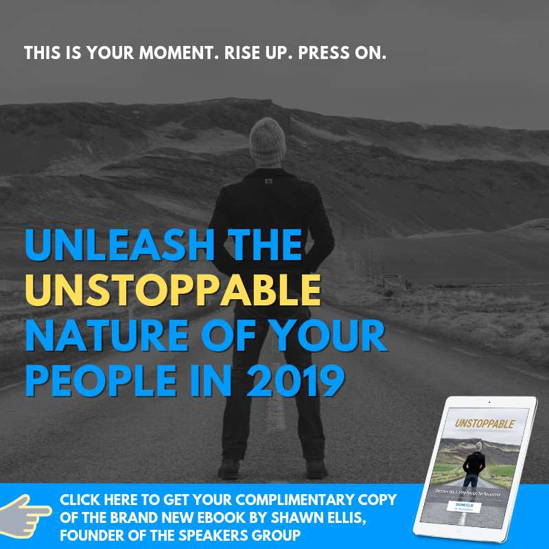 Click here to download the Unstoppable ebook