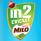 in2CRICKET (app)