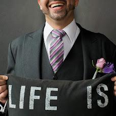 Wedding photographer Ever Lopez (everlopez). Photo of 07.07.2018