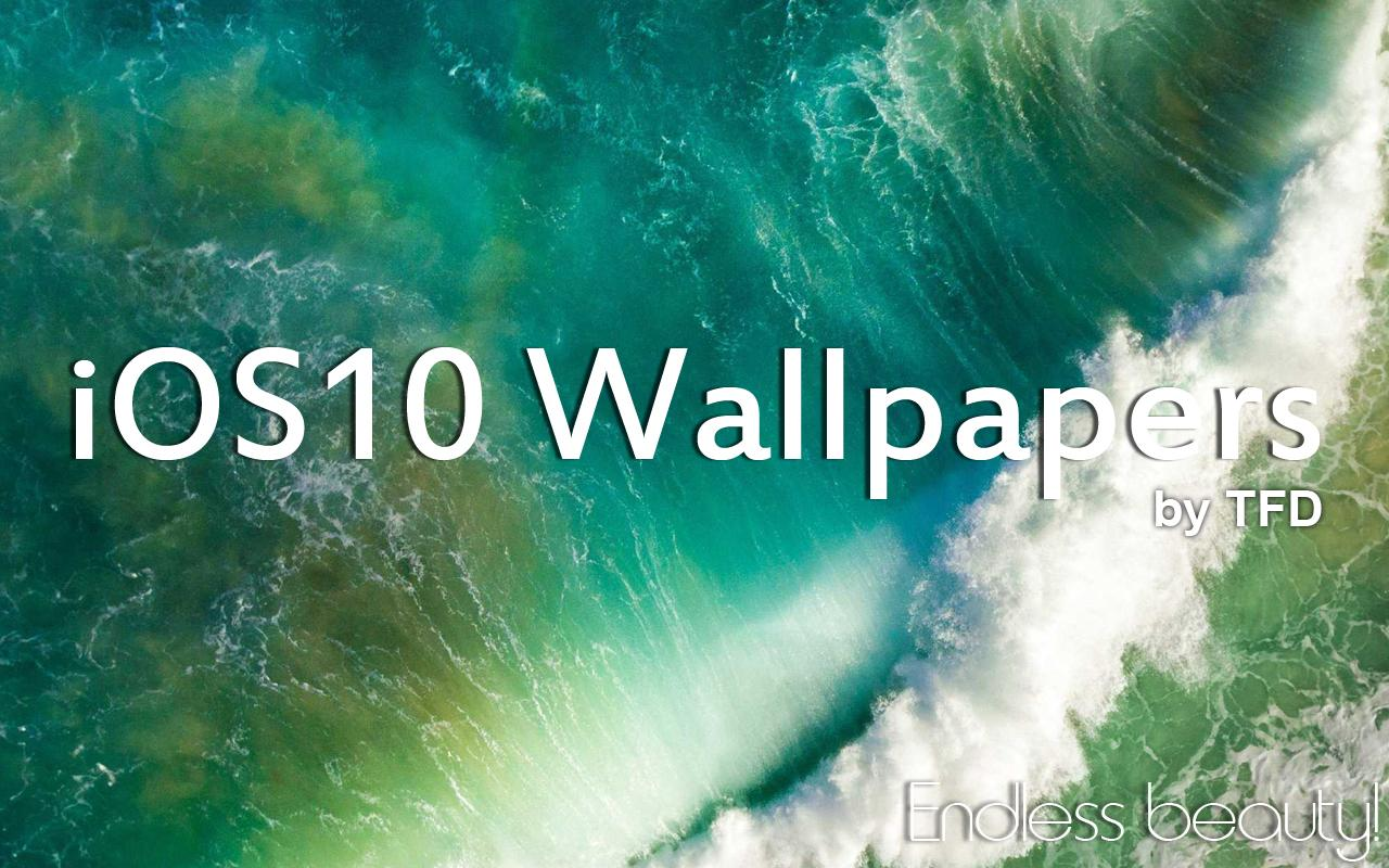 ios 6 wallpaper for android download