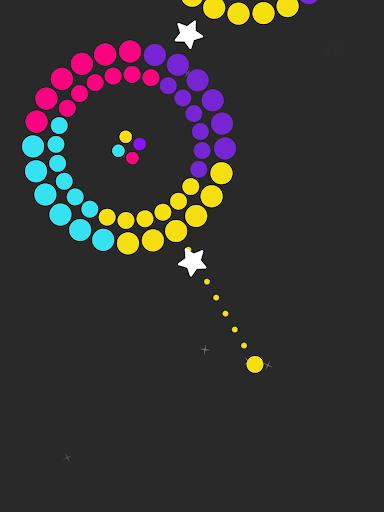 Color Switch 1.15 screenshots 23