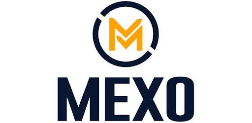 This application is intended for the Driving partners of Mexo Cabs.