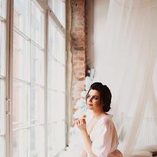 Wedding photographer Olga Veremchuk (overemchuk). Photo of 21.03.2017