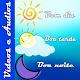 Bom dia, Tarde e Noite, Videos for PC Windows 10/8/7