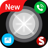 Flash On Call & SMS - Free Automatic For Android