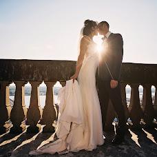Hochzeitsfotograf Elena Yurshina (elyur). Foto vom 16.08.2018
