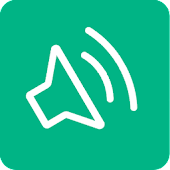 Vine  Sound 2017 Android APK Download Free By Dream View Ideas