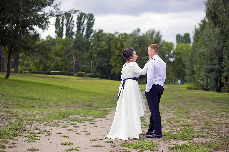 Лучшие свадебные фотографы в воронеже