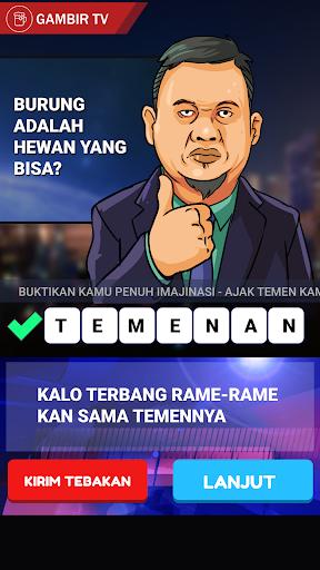 Image Result For Download Game Teka Teki Lontong