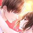 Mr Love: Dream Date icon