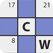 Codewords (Crosswords)