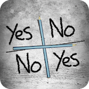 charlie charlie challenge apps on google play