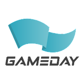 GAMEDAY - Social game plans