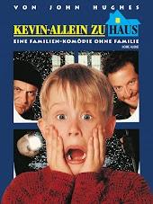 Kevin - Allein zu Haus