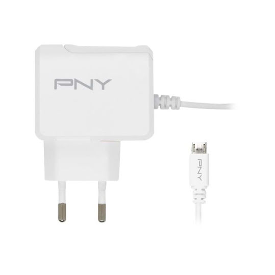 PNY Micro USB Charger