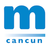 cancun-map