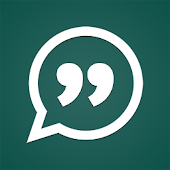 Status sayings for WhatsApp
